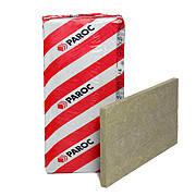 PAROC WPS 1n Ветрозащитная теплоизоляция, фото 2