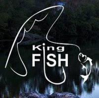 KING Fish®
