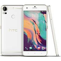 HTC Desire 10 Pro Polar White, гарантия 12мес.