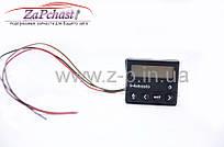 Таймер часы 25914 D для автономки Webasto