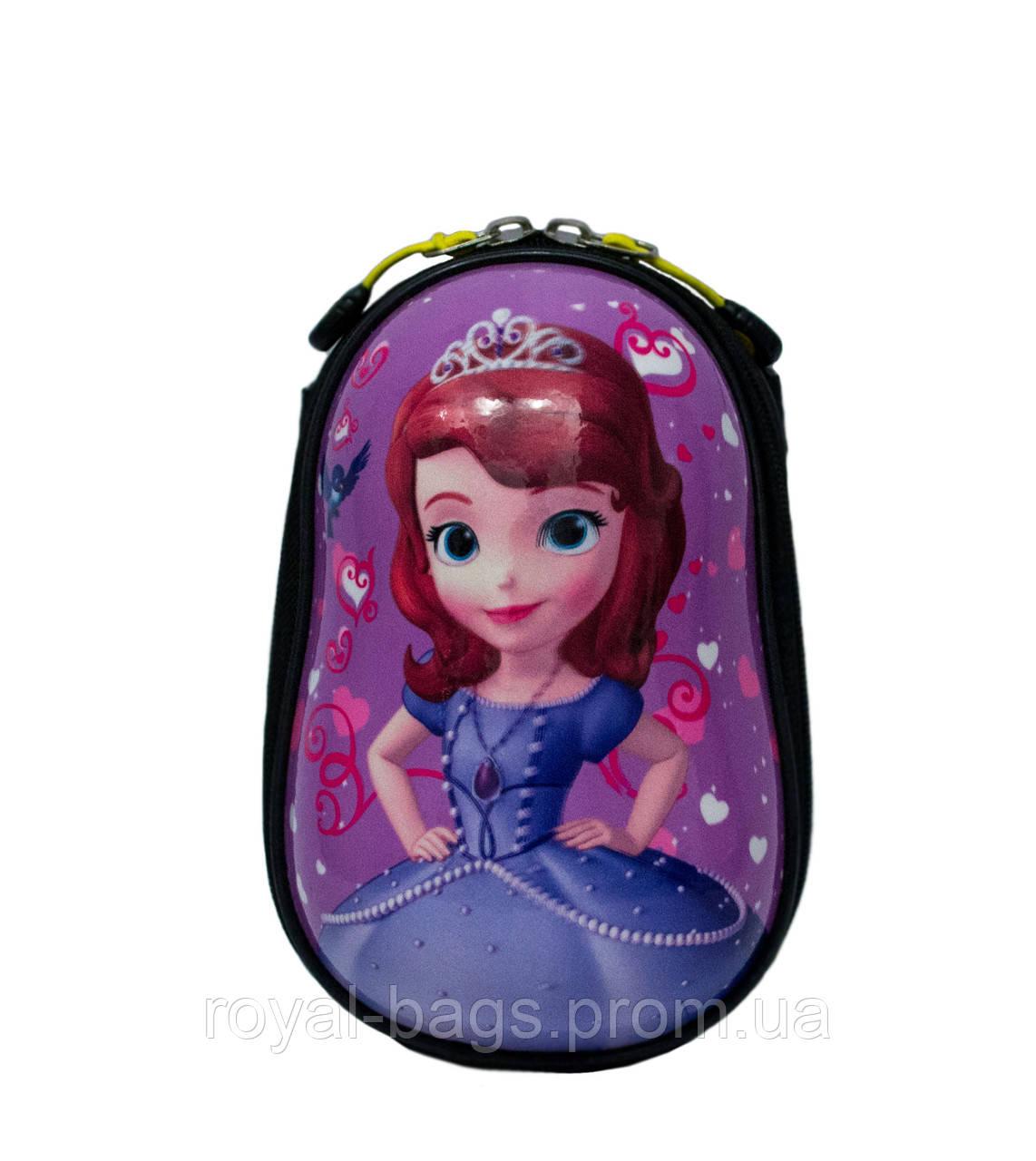 "Детская сумка ""Sofia"""