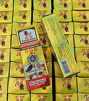 Супер клей 505 original