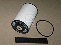 Фильтр топл. MB (TRUCK) (пр-во Hengst), E10KFR4D10