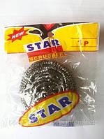 Дротик кухонний STAR для чистки посуду