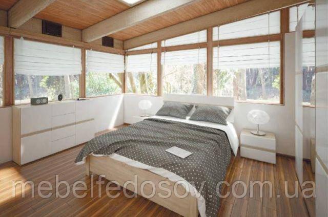 спальня либерти брв