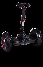 Monorim M1Robot Ninebot mini PRO 10,5 дюймов (Music Edition) Black (Черный)