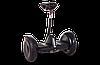 Monorim Ninebot mini 10,5 дюймов Black (Черный), фото 2