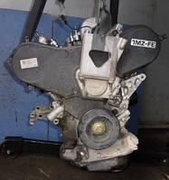 Двигатель 1MZ-FE 148кВт без навесногоLexusIS 3.0 V6 24V1999-2005
