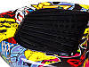 Smart Balance U8 - 10 дюймов Hip-Hop Yellow (Хип-Хоп Желтый), фото 5