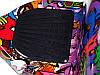 Smart Balance U8 - 10 дюймов Hip-Hop Violet (Хип-Хоп фиолетовый), фото 7