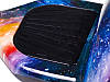 Smart Balance U8 - 10 дюймов Space (Космос), фото 4