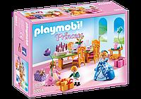 Конструктор Playmobil 6854 Королевский День Рождения, фото 1