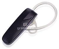 Bluetooth-гарнитура Inkax BL 02 стерео