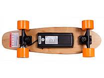 Smart Balance Board S1 Graphite (Графит)
