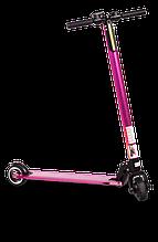 Smart Balance H1 Aluminum Pink (Розовый)