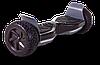 Smart Balance KIWANO - 8,5 дюймов Black (Черный), фото 2