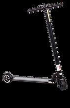Smart Balance H1 Aluminum Black (Черный)