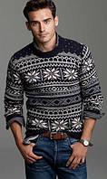 Кофты,свитера мужские оптом