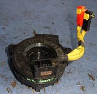 Шлейф AIRBAG кольцо подрулевоеLexusRX 2003-20094802075b084