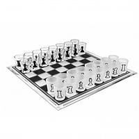Алко игра настольная Шахматы