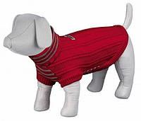 Trixie TX-67311  пуловер PIAVE  для собак 21 см