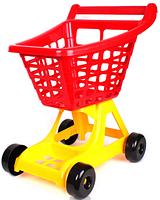 "Тачка ""Супермаркет"", фото 1"