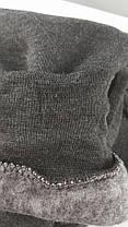 Подштанники для мальчиков - зима, фото 2