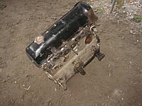 Двигатель 2101 ВАЗ 2101 2102