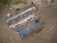 Двигатель 21011 ВАЗ 2101 2102 21063