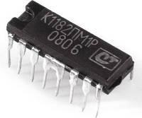 К1182ПМ1Р микросхема фазового регулятора DIP-(12+4)