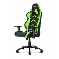 Akracing Player K601H black&green