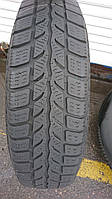 Шина, зимняя: 145/80R13 Uniroyal MS Plus 6