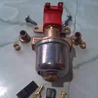 Клапан газа Atiker