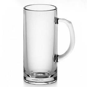 Пивная кружка - 300 мл (Pasabance)