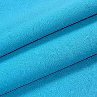 Ткань для штор Kanzas небесно-голубой