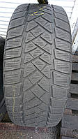 Шина б\у, зимняя: 235/60R16 Dunlop SPWinter Sport M2