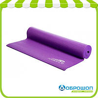 Коврик для йоги Power Play 4010 173 * 61 * 0,6 см