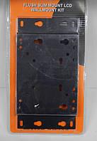 """Кронштейн LCD 202 10""""-32"""""""