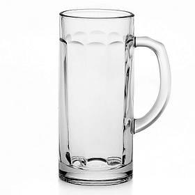 Пивная кружка - 380 мл (Pasabance)