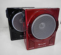 GOLON RX-129MIC радио