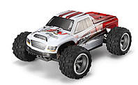 Автомодель монстр 1:18 WL Toys A979-B 4WD 70км/час