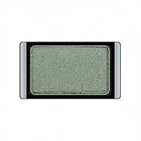 Тени для век ArtDeco Eyeshadow Duochrome 250