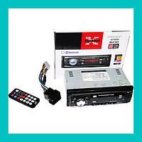 Автомагнитола MP3 GT-650U ISO