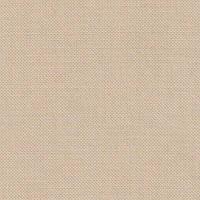 Ткань мебельная Kanzas White Cofee (габардин/беж)