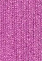 Пряжа Gazzal baby cotton 3414