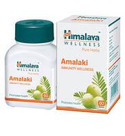 """Амалаки"" от компании ""Гималаи"", (Amalaki Himalaya)"