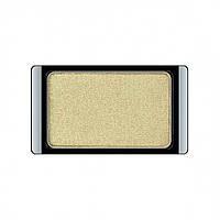 Тени для век ArtDeco Eyeshadow Duochrome 252