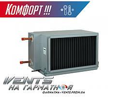 Вентс ОКВ 400*200-3