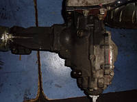 Раздаточная коробка АКППLexusRX 300 3.0 V6 24V2003-20093610048040 (мото 1MZ-FE)