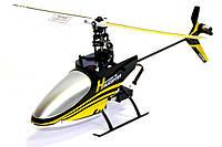 Вертолёт 4-к микро р/у 2.4GHz Xieda 9958 (черный)